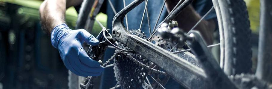 10 30 Patilla puntera de cambio bicicleta compatible con SCOTT SPARK RC LTD