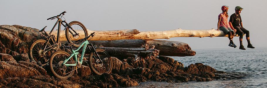El mayor Outlet de bicicletas y accesorios en Bicicletas Pasaje