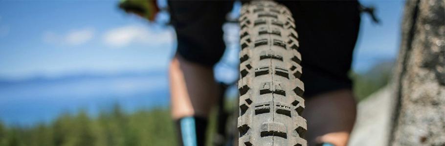 Todo ruedas, todo ofertas! Las mejores marcas con los mejores descuentos los encuentras en las liquidaciones y rebajas de Bicis pasaje.
