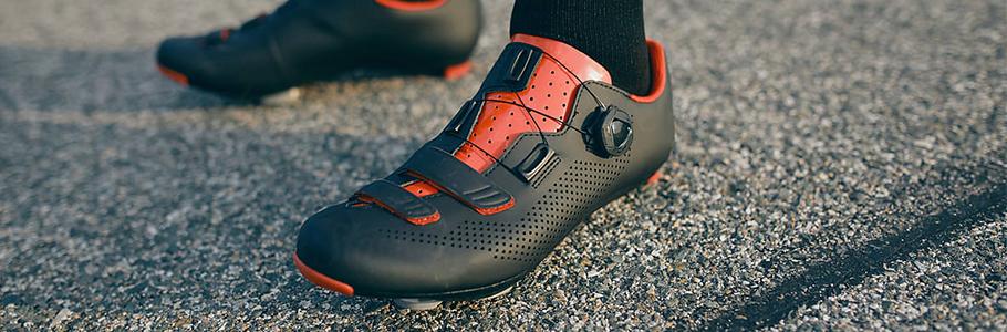 Hay muchos tipos de zapatillas, pero solo hay una super oferta y la encuentras solo en Bicis Pasaje. Descúbrela.