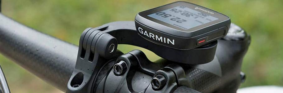 Todos los GPS, ciclocomputadores, cuenta kilómetros, potenciómetros y pulsómetros, los encuentras al mejor precio en las rebajas y liquidaciones de Bicis Pasaje.