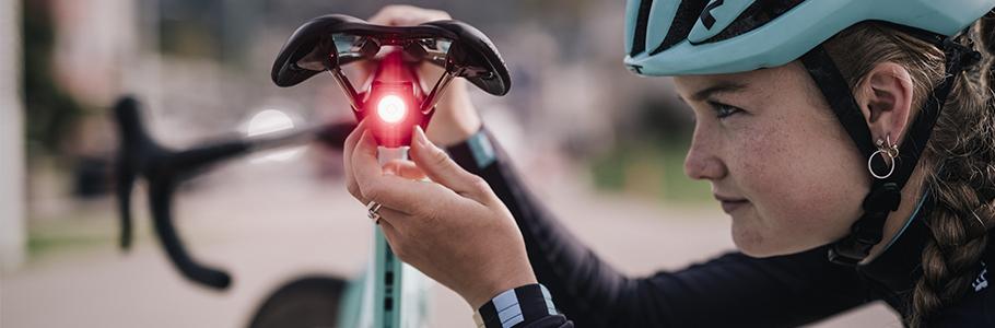 Todos los accesorios que buscas los encontraras en Bicis Pasaje al mejor precio del mercado.