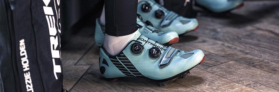 Zapatillas de carretera de ciclismo, baratas, mujer, al mejor precio