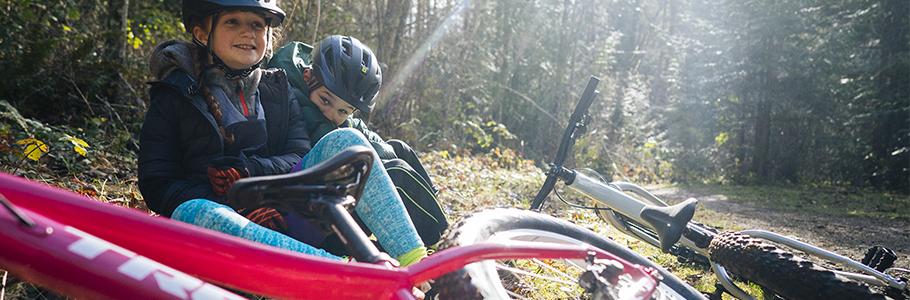 Bicicletas de niños, todas las marcas, con ruedines, de aprendisaje, de balanceo y mucho mas a los mejores precio.