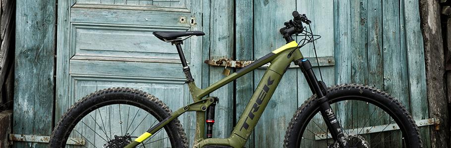Bicicletas E-BIKES oferta