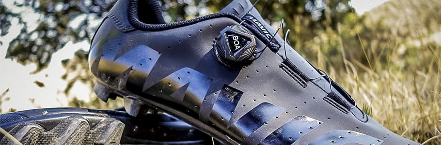 ❤ Repuestos, accesorios, recambios y más para tus zapatillas de ciclismo