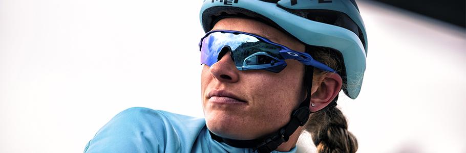 Gafas de ciclismo baratas, fotocromaticas, carretera, mujer, montaña
