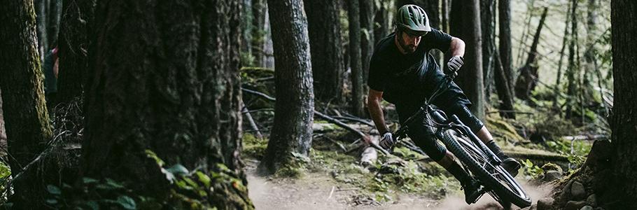 Ruedas completas para bicicletas de Montaña, 27.5, 29, 27.5 plus +, al mejor precio.