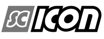 SC Icon