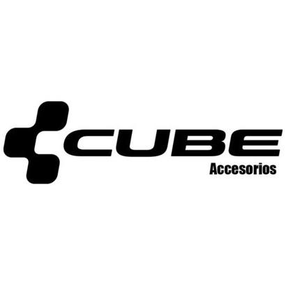 Cube accesorios