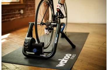 Comparativa de los Mejores Rodillos de Ciclismo WAHOO
