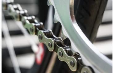 ✨¿Cómo escoger la mejor cadena de bicicleta? ✨