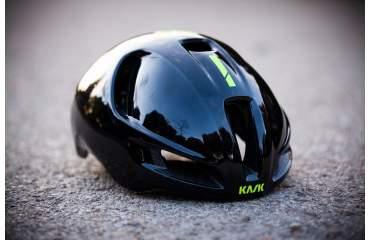 Kask gana el Ranking de los mejores cascos de ciclismo ❤️