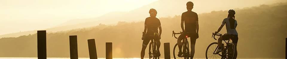 El mundo del ciclismo ⭐